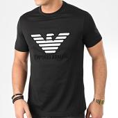 /achat-t-shirts/emporio-armani-tee-shirt-3h1t67-1j30z-noir-argente-205596.html
