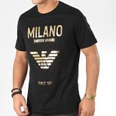 /achat-t-shirts/emporio-armani-tee-shirt-3h1t8h-1jpiz-noir-dore-205599.html