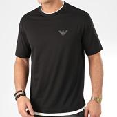 /achat-t-shirts/emporio-armani-tee-shirt-3h1tm0-1jcqz-noir-205600.html