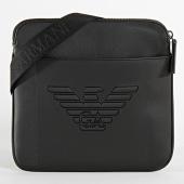 /achat-sacs-sacoches/emporio-armani-sacoche-messenger-y4m177-yfe6j-noir-205601.html