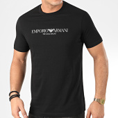 /achat-t-shirts/emporio-armani-tee-shirt-8n1t61-1j00z-noir-205605.html