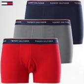/achat-boxers/tommy-hilfiger-lot-de-3-boxers-premium-essentials-3842-bleu-marine-gris-rouge-205574.html