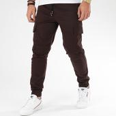 /achat-pantalons-cargo/aarhon-pantalon-cargo-23782-marron-205688.html