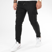/achat-pantalons-cargo/aarhon-pantalon-cargo-23782-noir-205689.html