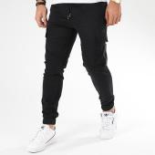 /achat-pantalons-cargo/aarhon-pantalon-cargo-23782-bleu-marine-205690.html