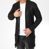 /achat-cardigans-gilets/aarhon-gilet-oversize-19602-noir-205697.html
