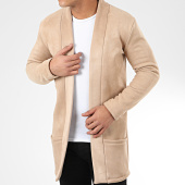/achat-cardigans-gilets/aarhon-gilet-oversize-19602-beige-205698.html