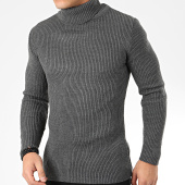 /achat-pulls/aarhon-pull-col-roule-7781-gris-anthracite-chine-205709.html