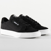 /achat-baskets-basses/adidas-baskets-continental-vulc-fu9471-core-black-cloud-white-205723.html