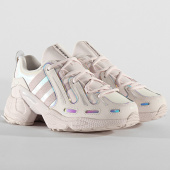 /achat-baskets-basses/adidas-baskets-femme-eqt-gazelle-ee7409-orchid-tint-energy-mix-solar-orange-205730.html