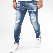/achat-jeans/classic-series-jean-skinny-dhz-2899-bleu-denim-205757.html
