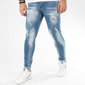 /achat-jeans/classic-series-jean-skinny-dhz-2829-bleu-denim-205758.html
