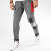 /achat-jeans/classic-series-jean-skinny-dhz-2868-gris-205759.html