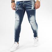 /achat-jeans/classic-series-jean-skinny-dhz-2899-bleu-denim-205761.html