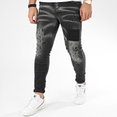 /achat-jeans/classic-series-jean-skinny-dhz-2925-1-gris-anthracite-205762.html