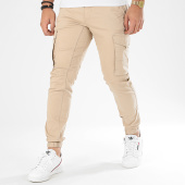 /achat-jogger-pants/jack-and-jones-jogger-pant-paul-lake-beige-205671.html