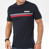 /achat-t-shirts/jack-and-jones-tee-shirt-artic-bleu-marine-205676.html