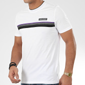 /achat-t-shirts/jack-and-jones-tee-shirt-artic-blanc-205677.html
