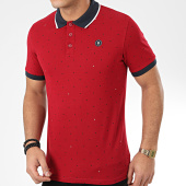 /achat-polos-manches-courtes/jack-and-jones-polo-manches-courtes-all-over-print-bordeaux-bleu-marine-205678.html