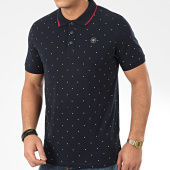 /achat-polos-manches-courtes/jack-and-jones-polo-manches-courtes-all-over-print-bleu-marine-205679.html