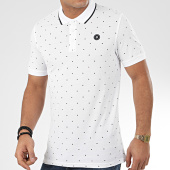 /achat-polos-manches-courtes/jack-and-jones-polo-manches-courtes-all-over-print-blanc-205680.html