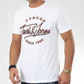 /achat-t-shirts/jack-and-jones-tee-shirt-pex-blanc-205684.html