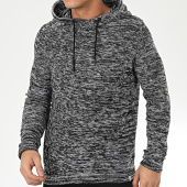 /achat-sweats-capuche/jack-and-jones-sweat-capuche-mars-knit-noir-blanc-chine-205685.html