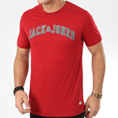 /achat-t-shirts/jack-and-jones-tee-shirt-logo-bordeaux-205693.html
