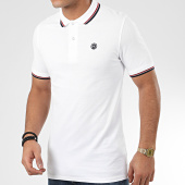 /achat-polos-manches-courtes/jack-and-jones-polo-manches-courtes-noah-blanc-205695.html