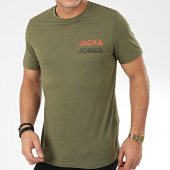 /achat-t-shirts/jack-and-jones-tee-shirt-mills-vert-kaki-205714.html