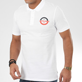 /achat-polos-manches-courtes/jack-and-jones-polo-manches-courtes-strong-blanc-205717.html