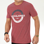 /achat-t-shirts/jack-and-jones-tee-shirt-a-rayures-strong-bordeaux-blanc-205720.html
