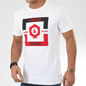 /achat-t-shirts/jack-and-jones-tee-shirt-strong-blanc-chine-205722.html