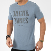 /achat-t-shirts/jack-and-jones-tee-shirt-jay-bleu-clair-205724.html