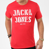 /achat-t-shirts/jack-and-jones-tee-shirt-jay-rouge-blanc-205725.html