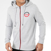 /achat-sweats-zippes-capuche/jack-and-jones-sweat-zippe-capuche-strong-gris-chine-205728.html