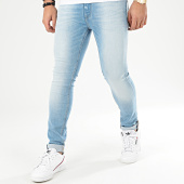 /achat-jeans/jack-and-jones-jean-skinny-liam-bleu-wash-205731.html