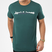 /achat-t-shirts/jack-and-jones-tee-shirt-manthol-vert-205734.html