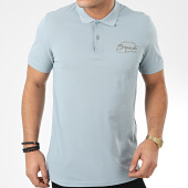 /achat-polos-manches-courtes/jack-and-jones-polo-manches-courtes-pex-bleu-clair-205736.html