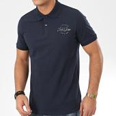 /achat-polos-manches-courtes/jack-and-jones-polo-manches-courtes-pex-bleu-marine-205737.html