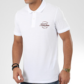 /achat-polos-manches-courtes/jack-and-jones-polo-manches-courtes-pex-blanc-205738.html