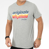 /achat-t-shirts/jack-and-jones-tee-shirt-venture-gris-chine-205741.html