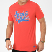 /achat-t-shirts/jack-and-jones-tee-shirt-aydon-orange-205744.html