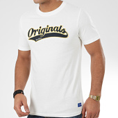 /achat-t-shirts/jack-and-jones-tee-shirt-aydon-blanc-casse-205745.html