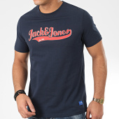 /achat-t-shirts/jack-and-jones-tee-shirt-aydon-bleu-marine-205746.html