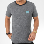 /achat-t-shirts/jack-and-jones-tee-shirt-ekko-bleu-marine-chine-205748.html