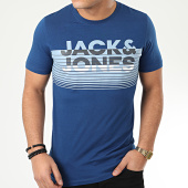 /achat-t-shirts/jack-and-jones-tee-shirt-brix-bleu-azur-205750.html