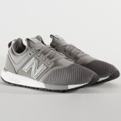 /achat-baskets-basses/new-balance-baskets-247-lifestyle-698181-60-ok-grey-205622.html