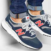 /achat-baskets-basses/new-balance-baskets-classics-traditionnels-997h-7774411-60-hay-navy-205638.html
