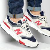 /achat-baskets-basses/new-balance-baskets-classics-traditionnels-997h-774461-60-grey-marine-205713.html